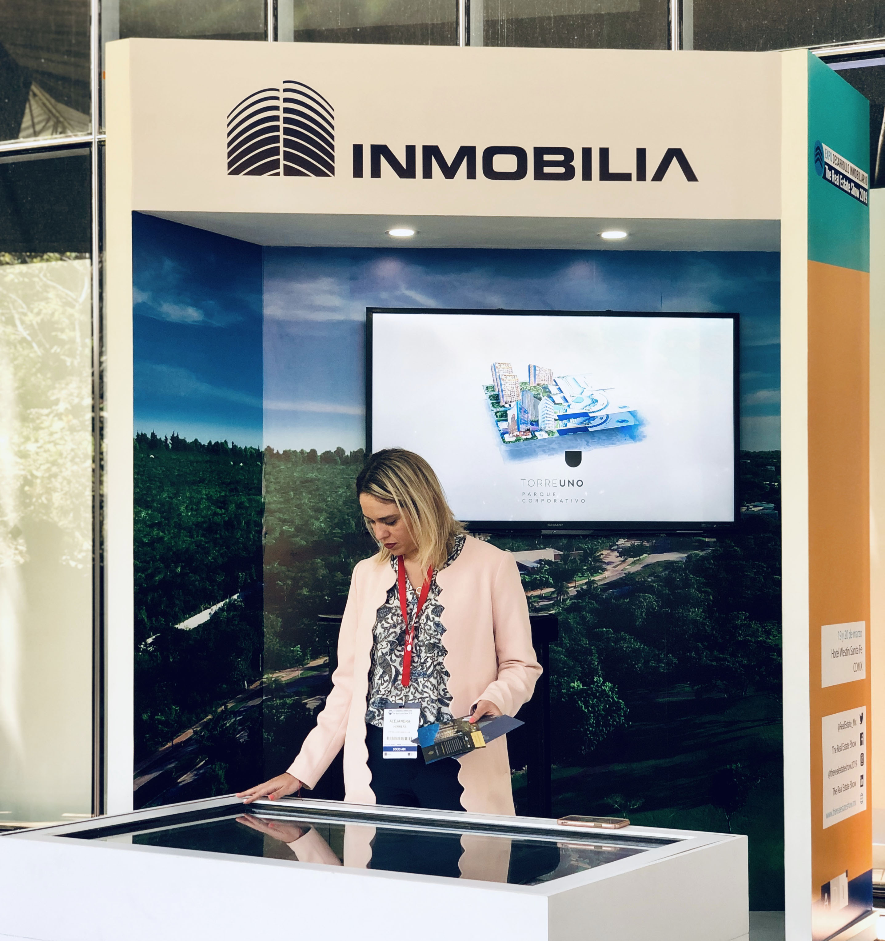 inmobilia-the-real-estate-show-expo-adi-2019-5