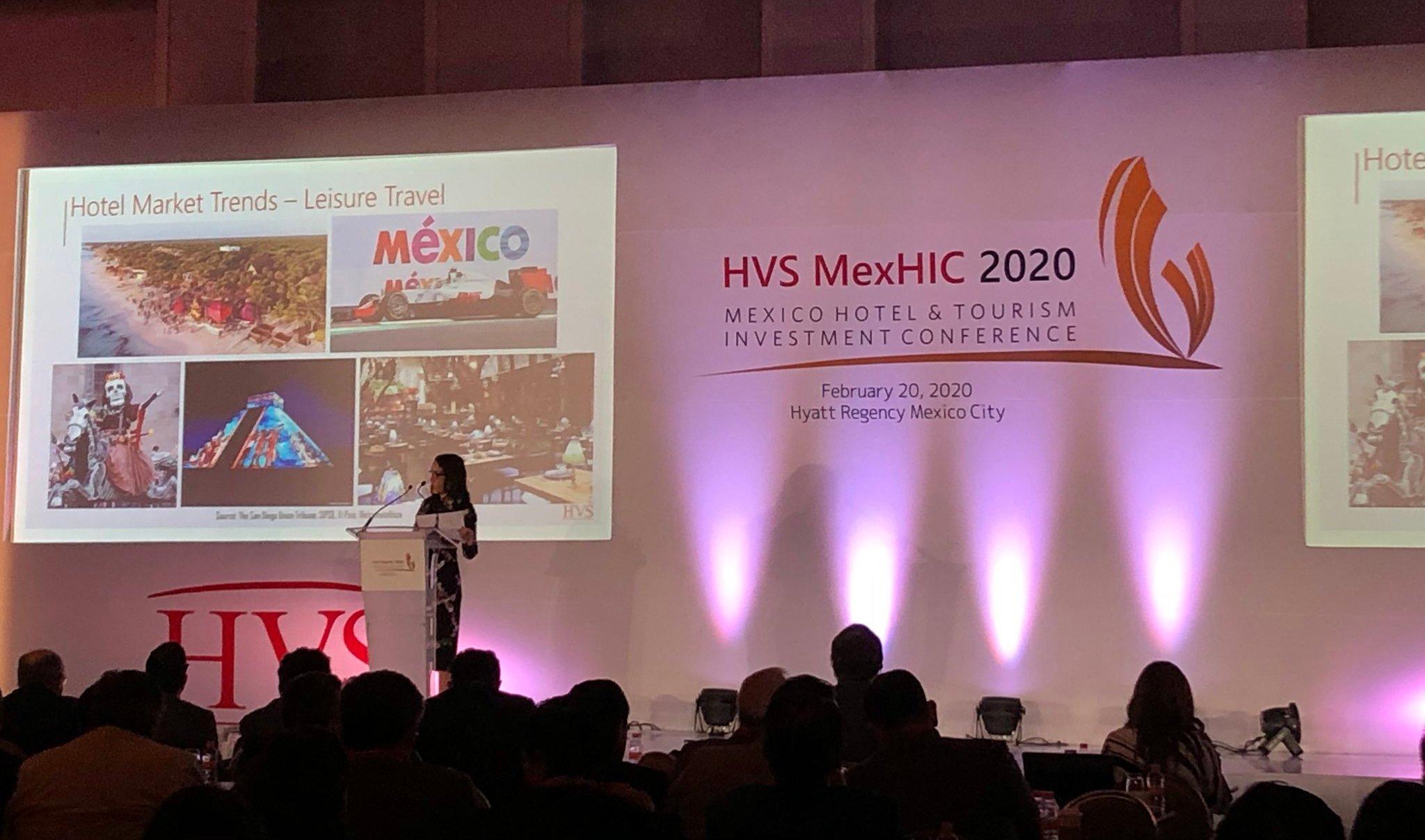 HVS-mex-hic-inmobilia-2