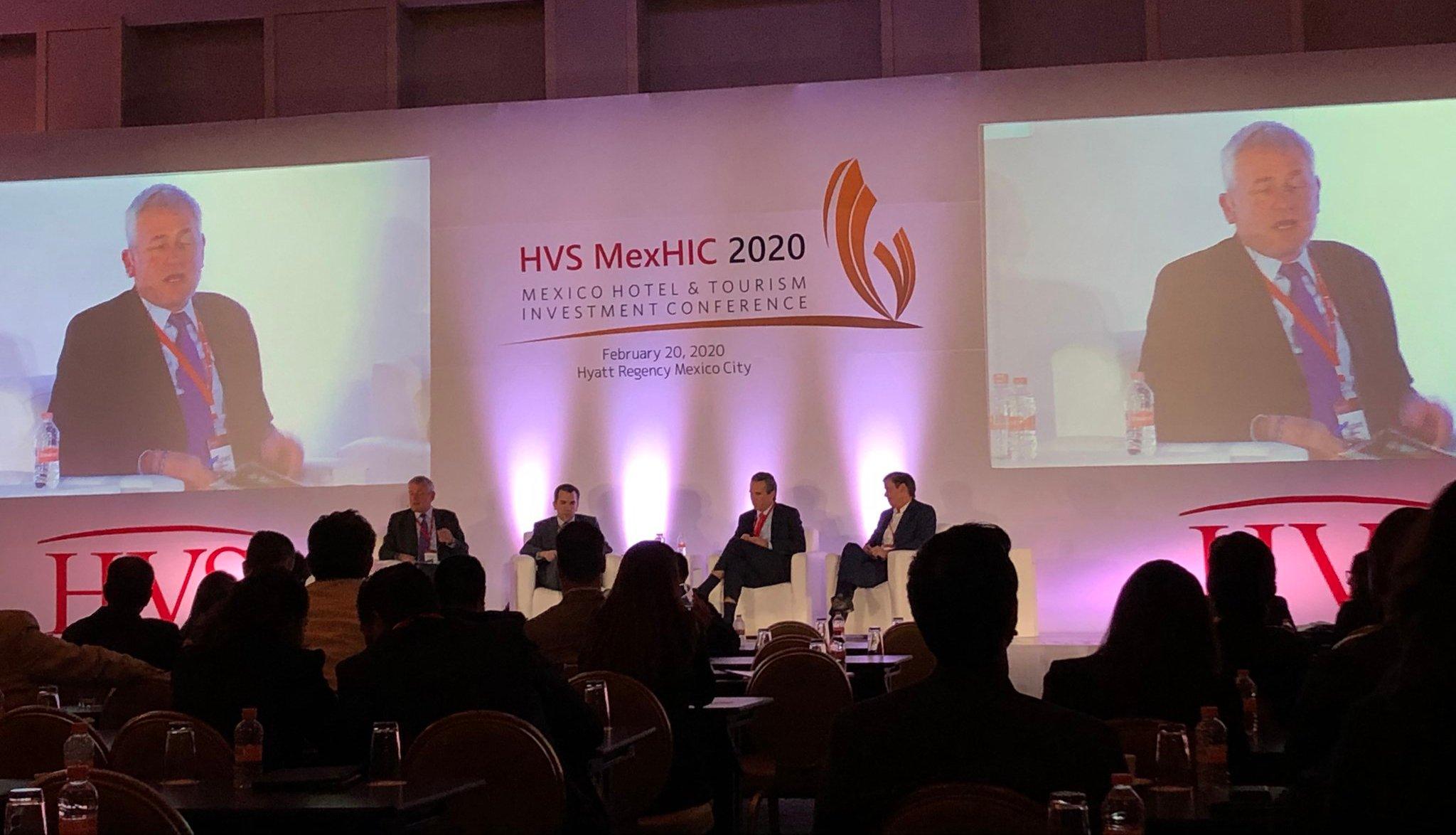 HVS-mex-hic-inmobilia-3