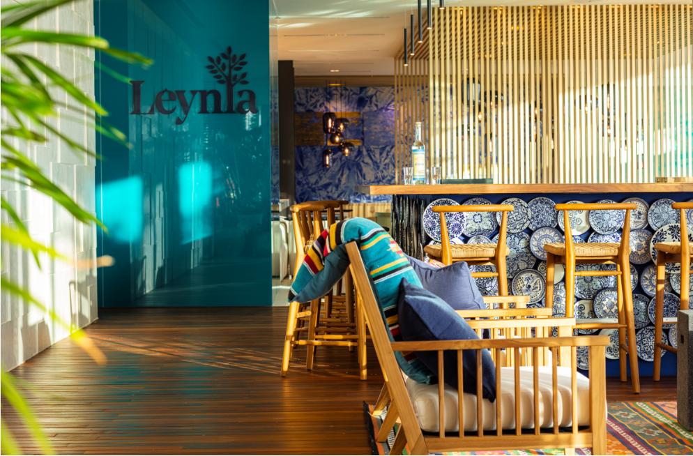 SLS-Cancun-Hotel-and-Residences-Restaurante-Leynia