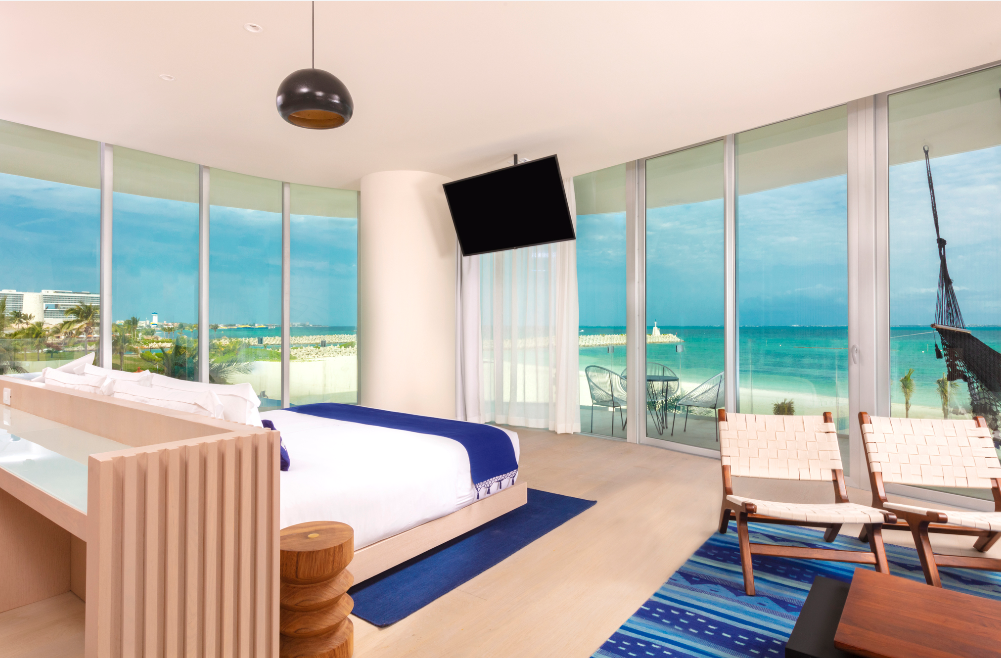 SLS-Cancun-Hotel-and-Residences-suite