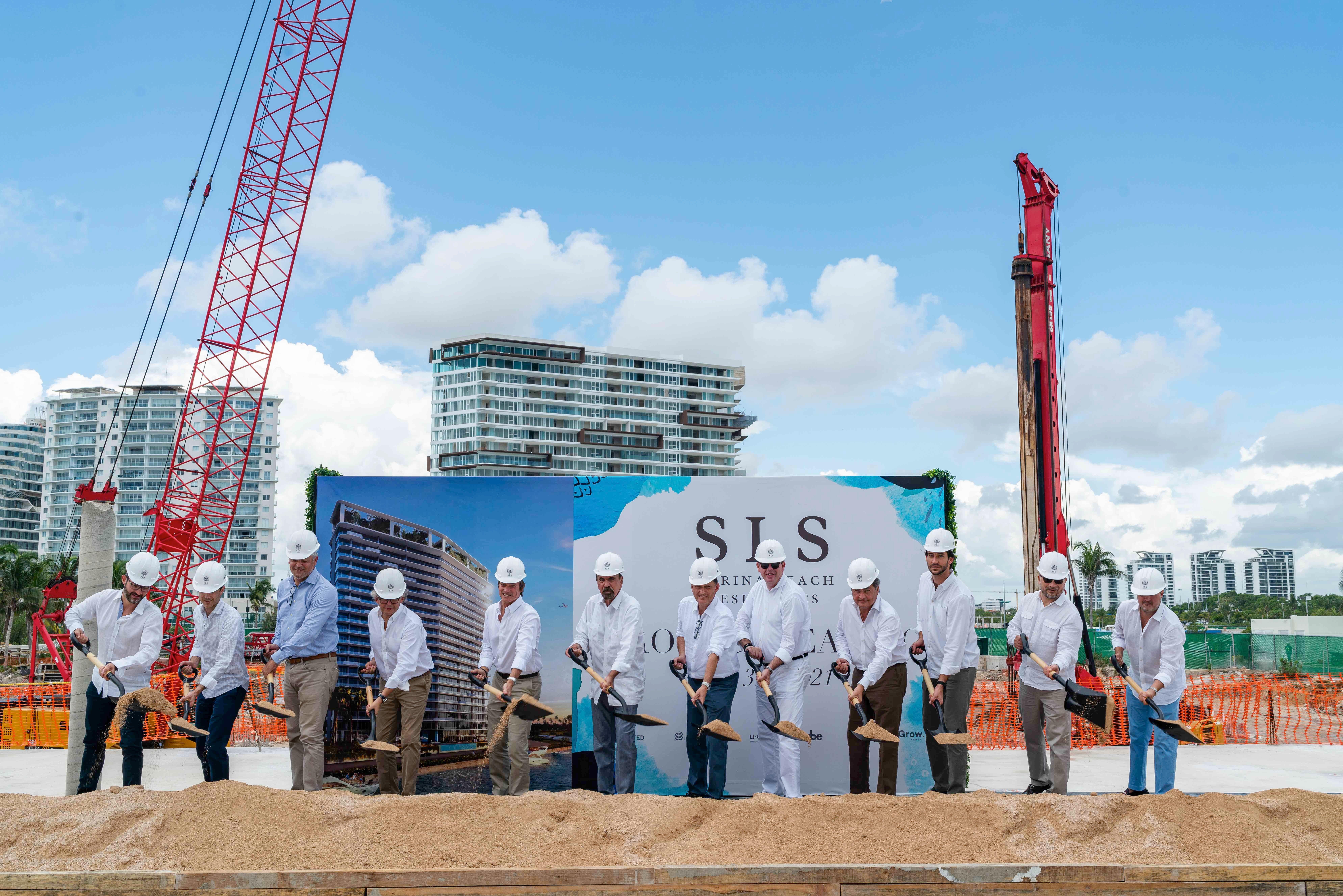 sls-marina-beach-inicio-construccion-3