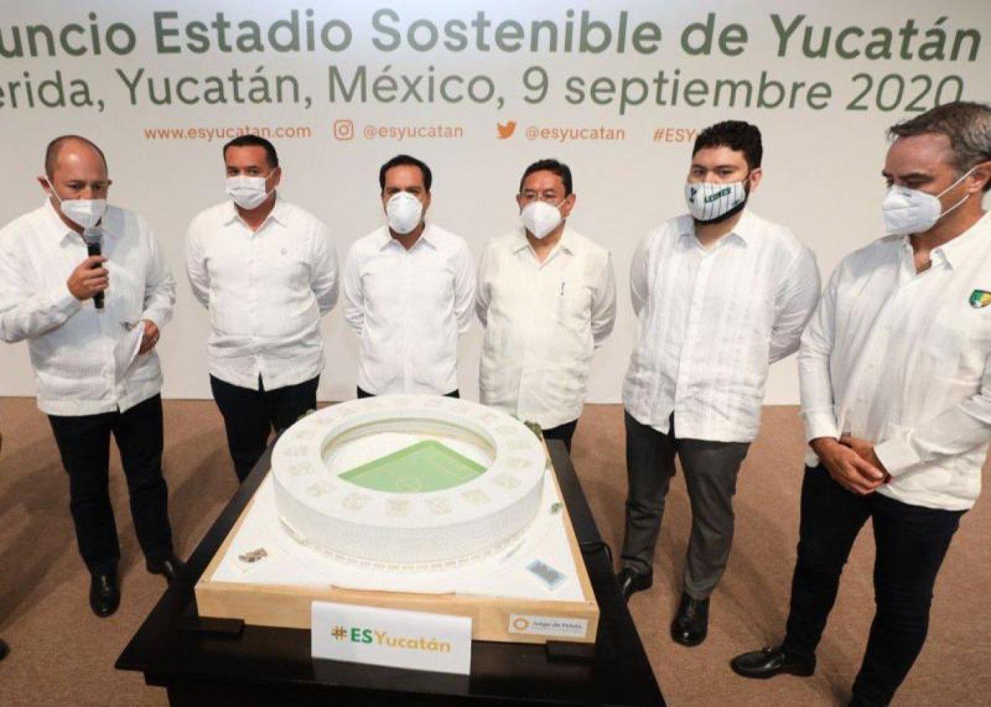 estadio-sostenible-de-yucatan-esy-via-montejo-1