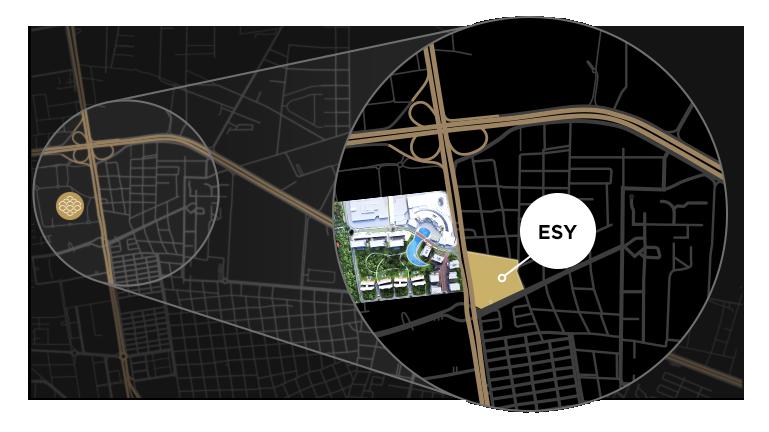 estadio-sostenible-de-yucatan-esy-via-montejo-4