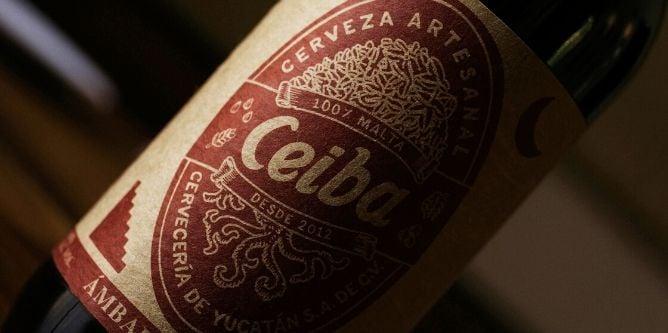 Cerveceria Ceiba
