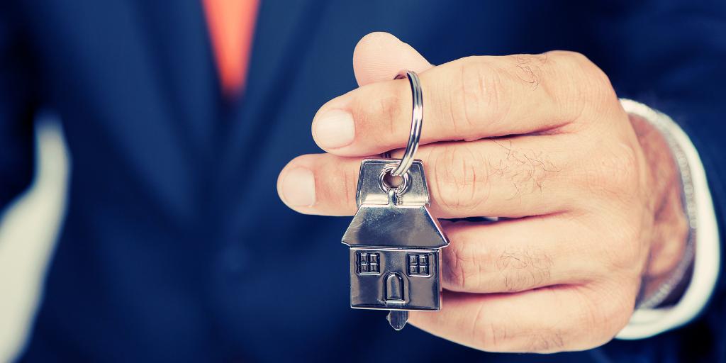 Comprar una casa en Merida