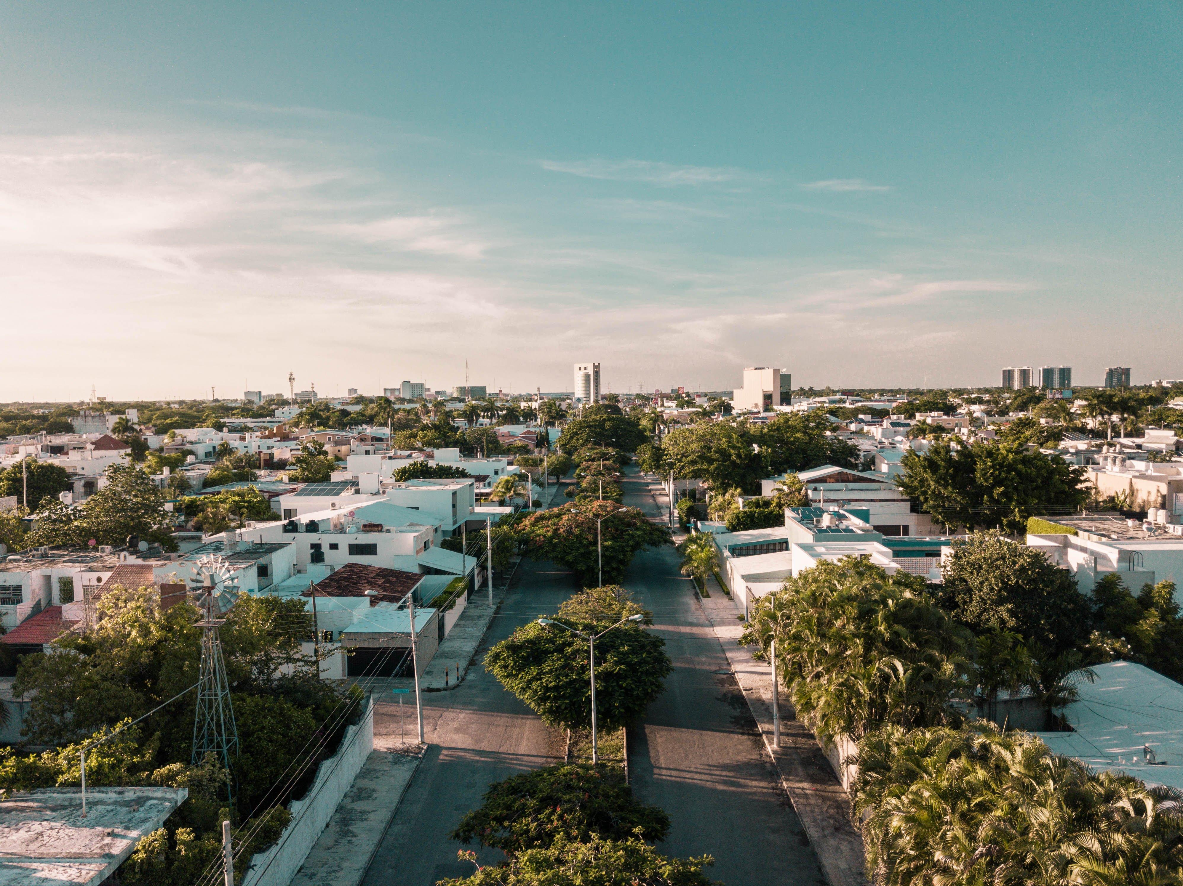 villas-del-sol-colonias-merida