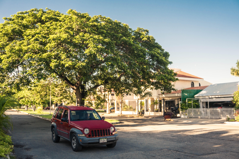 villas-del-sol-colonia-venta-departamentos