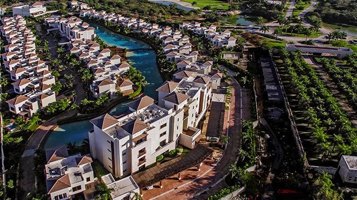 inversion inmobiliaria en yucatan