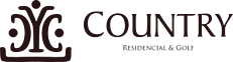 logo-ycc-2019
