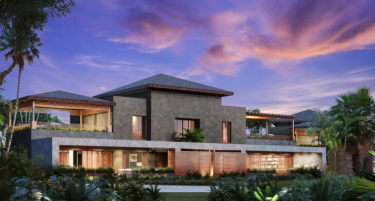amanha-signature-residences-renders-1
