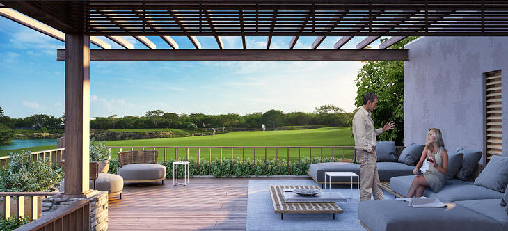 amanha-signature-residences-renders-7
