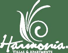 Harmonia-logo-white