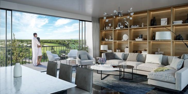 Harmonia-apartments-renders-8
