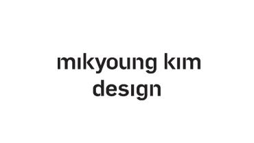 mikyoung-kim-logo
