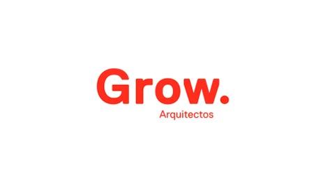 grow-arquitectos-desarrollador