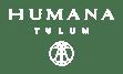 Humana-logo-white-1
