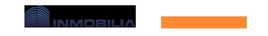 logos-inmobilia-kelman