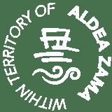 HUNA-Territorio-Aldea-Zamá-1 white