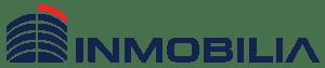 inmobilia-logo-2019