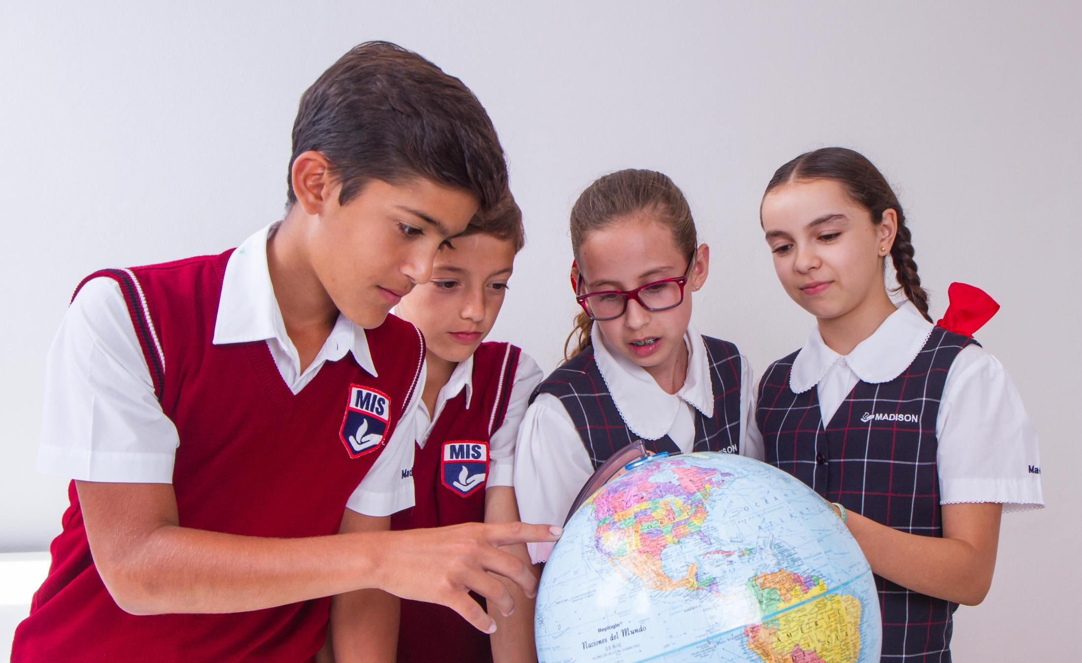 madison-international-school-merida-5