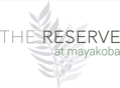 The Reserve - Compuesto-1