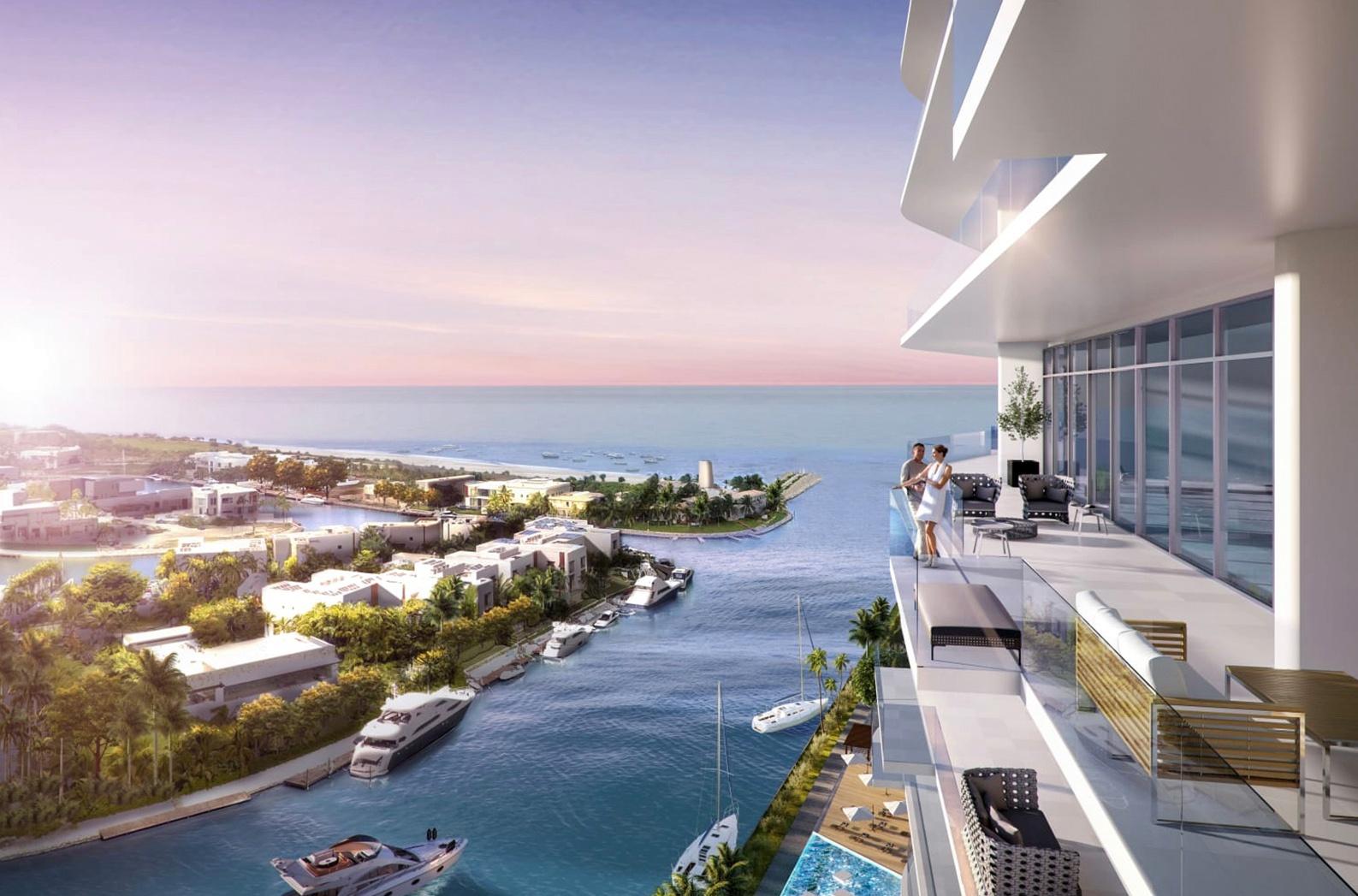 SLS-Marina-Beach-Renders-9