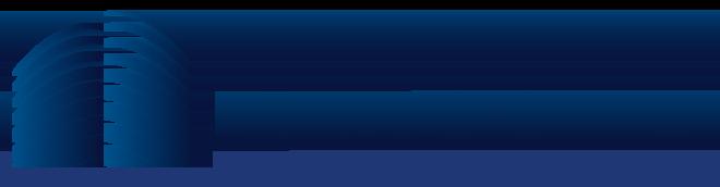 logo_inmobilia