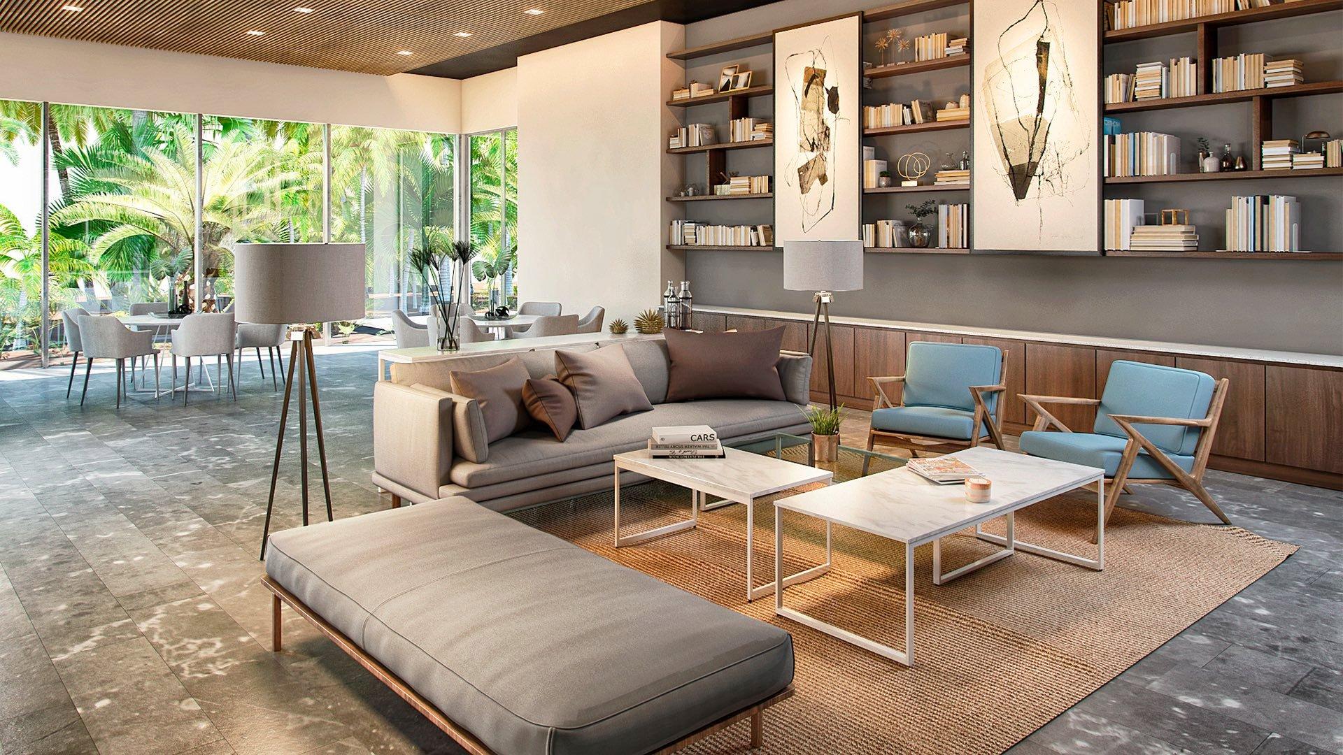 Via Montejo Luxury Living Merida