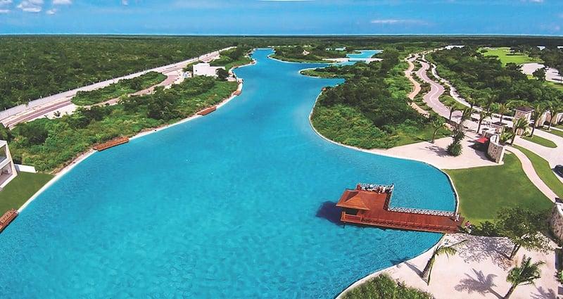 lote residencial en yucatan country merida