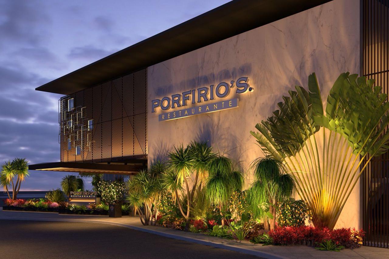 Porfirios-The-Harbor-Merida