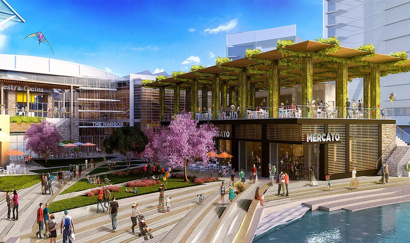 arquitectura sustentable merida