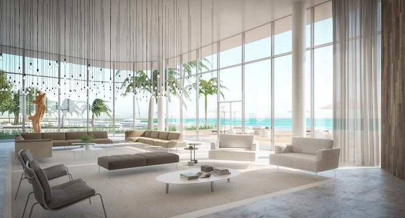 RELATED_CANCUN_LOBBY RESIDENCE.jpg