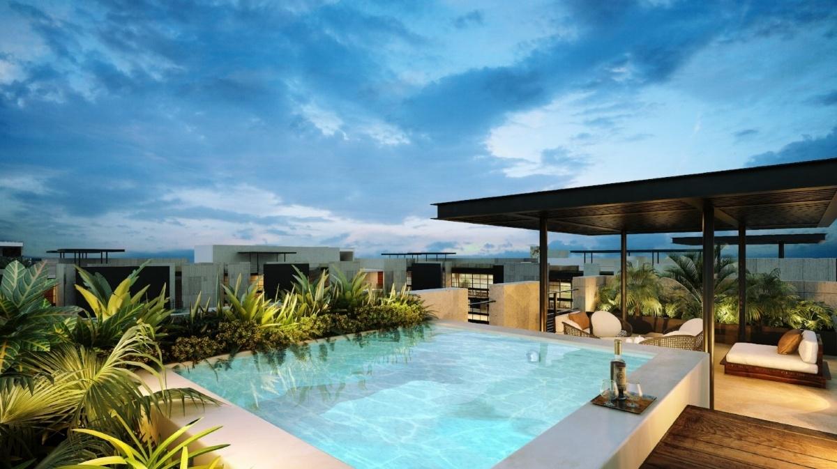 roof-garden-villas-del-sol