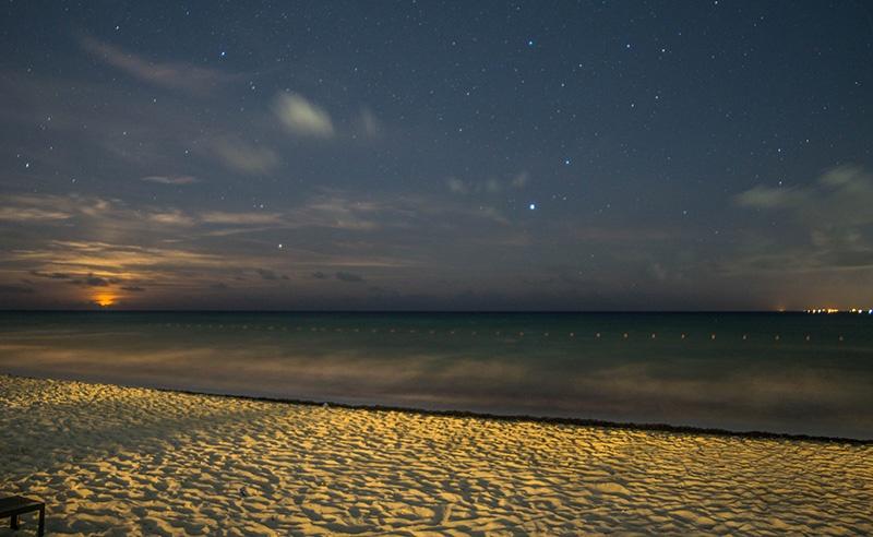 Vivir-Cancún