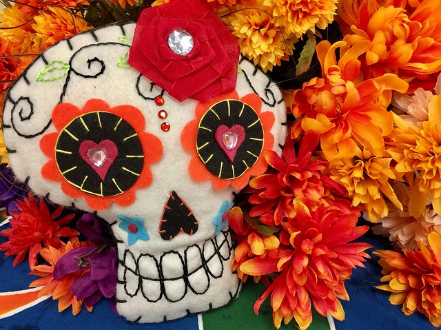 skull-1775697_640