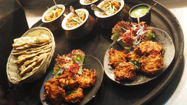 cuisine-delicious-dinner-958547