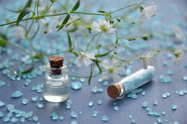 bottles-colors-flora-1307445