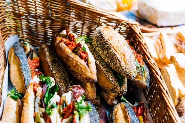 bread-delicious-food-709827