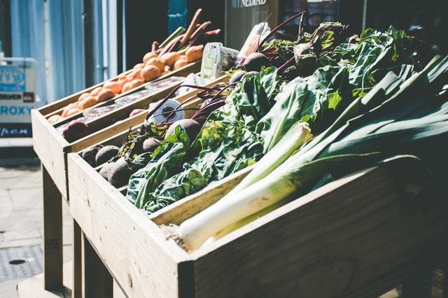 food-market-stall-109277