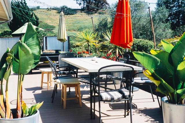 garden-terrace-2711