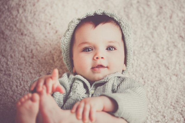 adorable-baby-beautiful-266004