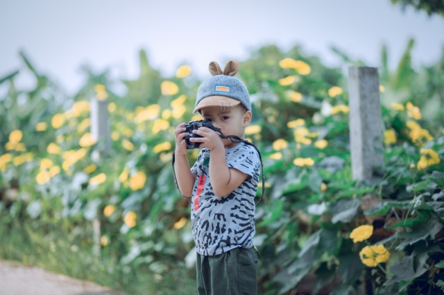 adorable-baby-camera-1374508