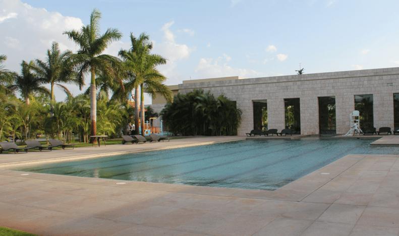 yucatan country 3.png