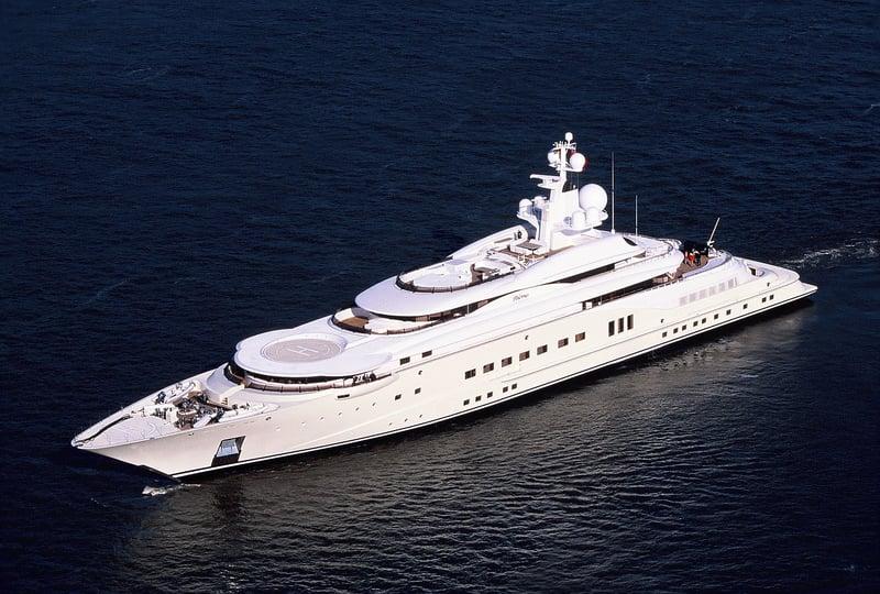 eclipse-yacht-2.jpg