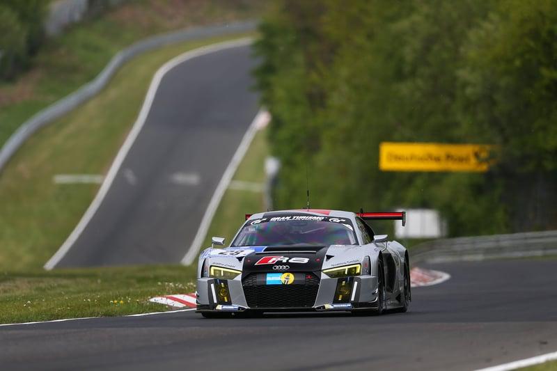 6 ciudades con las pistas de carreras de autos más famosas del mundo 1.jpg