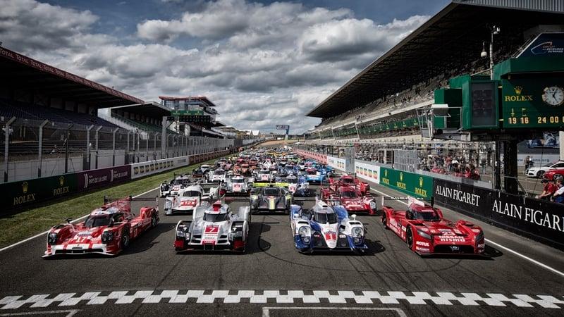 6 ciudades con las pistas de carreras de autos más famosas del mundo 2.jpg