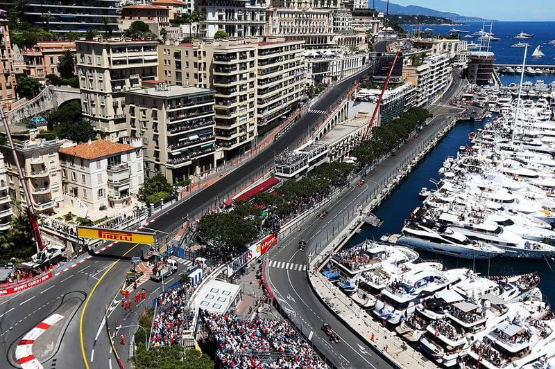 6 ciudades con las pistas de carreras de autos más famosas del mundo 3.jpg