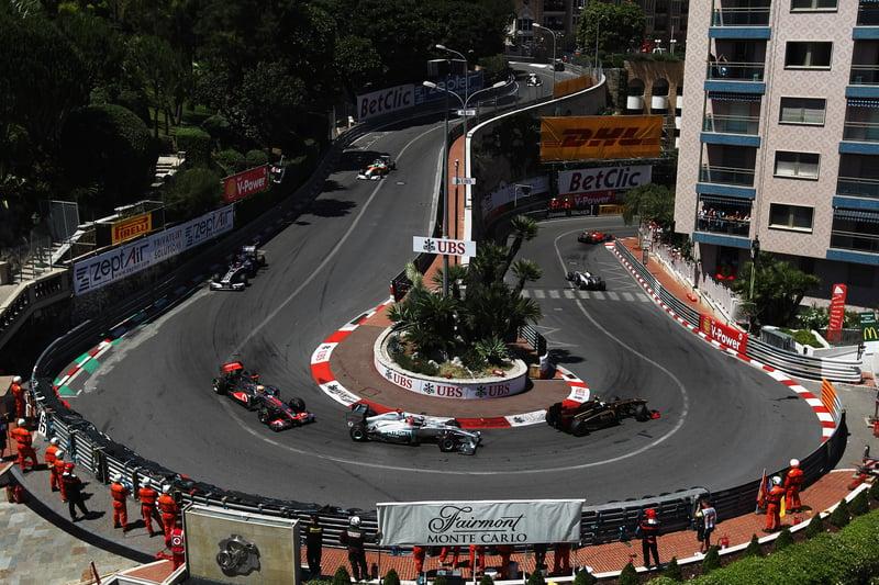 6 ciudades con las pistas de carreras de autos más famosas del mundo 4.jpg