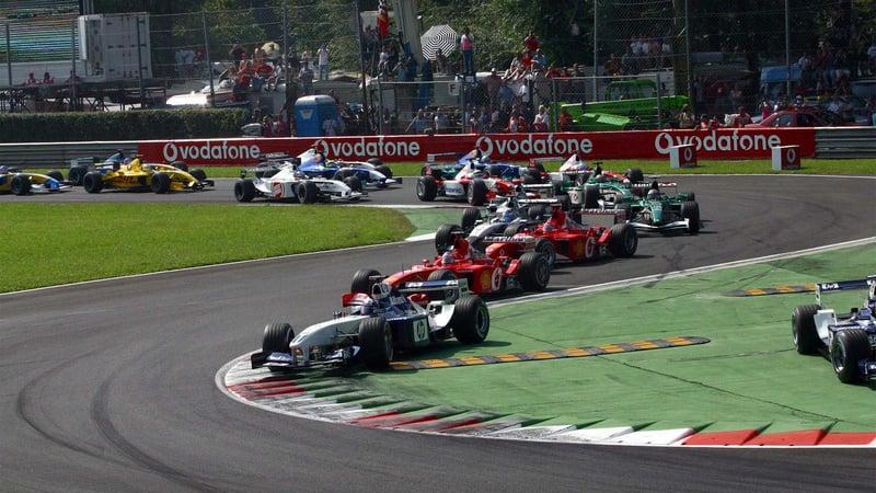 6 ciudades con las pistas de carreras de autos más famosas del mundo 5.jpg
